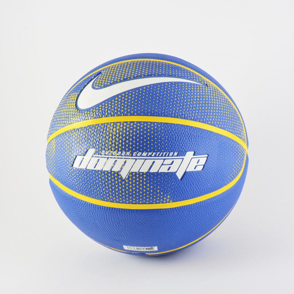 Nike Dominate 8P Νο. 7