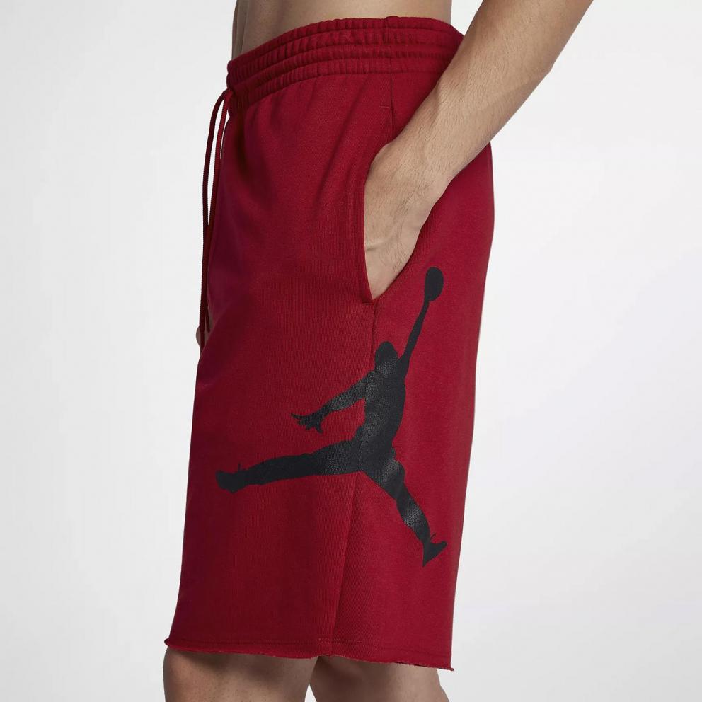 Jordan Jumpman Logo Ανδρικό Σορτς
