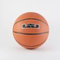 Nike Lebron All Courts No. 7