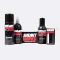 Sneaky Brand Complete Shoe Care Kit