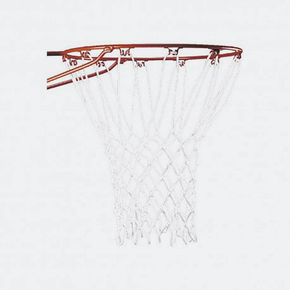 Amila Διχτυ Μπασκετ