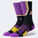 Stance Lakers 94 Hwc Men's Socks