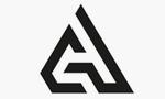Giannis Antetokounmpo  Logo