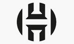 James Harden Logo