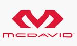 Mcdavid Logo