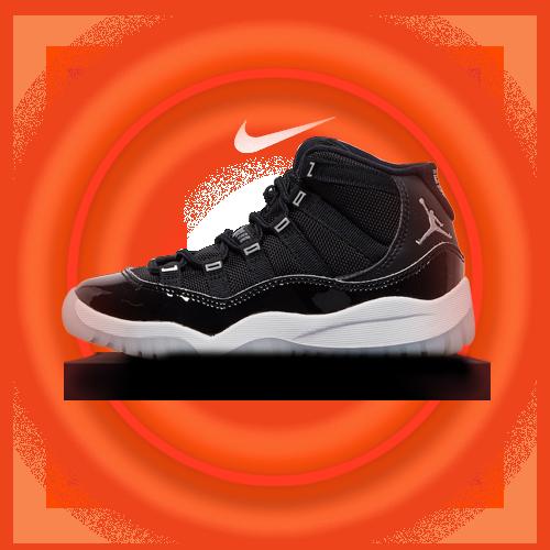 Jordan Retro 11  25th Anniversary