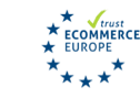 Trust E-commerce Europe badge for SlamDunk